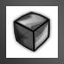 DXF Sharp Viewer