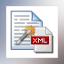 Convert Multiple Text Files To XML Files Software