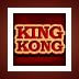 King Kong: Skull Island Adventure