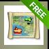 Advance Wars Series Map Editor