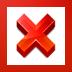Remove Duplicate Files Pro