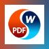 Tweak PDF To Word