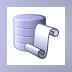 SQL Decryptor