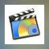 Allok 3GP PSP MP4 iPod Video Converter