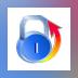 One-click Ringtone Converter