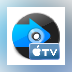 iSkysoft DVD to Apple TV Converter
