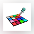 Amazing Screen Color Picker