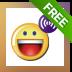 M Multi Yahoo Messenger