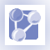 Boson NetSim for CCENT