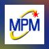 MPM Office