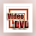 PowerPoint to Video DVD