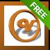 VSuite Ramdisk (Free Edition)
