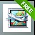 Garmin FlightPlan Migrator