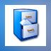 Microsoft Office Visio Viewer 2007 SP2