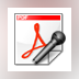 PDF Read Entire Documents Out Loud Software