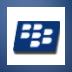 BlackBerry JDE