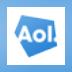 AOL Deskbar
