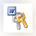 Word Password Recovery PRO
