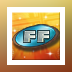Double Play: Family Feud & Family Feud