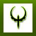 Quake Live Mozilla Plugin
