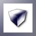 Free Windows Registry Cleaner