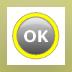 Web Button Maker