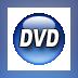 YASA DVD to MP3 Converter