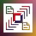 Ap Document To PDF Converter