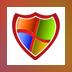 PC Shield Professional