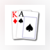 Big Fish Games Texas Hold 'Em