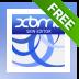 XBMC Skin Editor