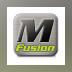 MixMeister Fusion