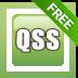 QSS Installation Program
