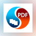 Tweak All To PDF