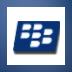 Research In Motion BlackBerry Desktop Software EN