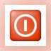 Auto ShutDown XP Professional