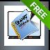 Notebook Interactive Viewer
