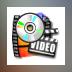 dvdXsoft Zune Video Converter Suite