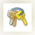 Steganos Password Manager Free