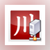 Red Kawa File Server