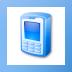 McFunSoft 3GP Video Converter