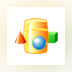 Interbase/Firebird Development Studio