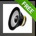 X2X Free Audio Converter
