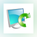 OneClick Video Converter