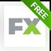 FX Solutions UK - MetaTrader