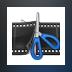 Boilsoft Video Splitter