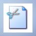 WinUtilities File Splitter
