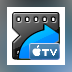 iSkysoft Apple TV Video Converter