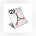 PDF Creator Pro for Windows