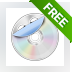 X2X Free Video to DVD Converter